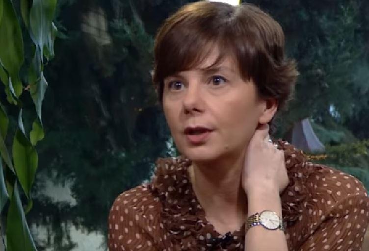 Photo of ირინა სარიშვილი: ევროსაქებო – მიხედეთ ჩერგოლეიშვილს! მიხედეთ, სანამ გვიან არ არის!