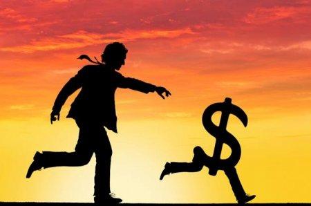 """Photo of ,,ერთი დოლარი 2. 87 !!_ SOS! ეროვნული ბანკი! გამოდი, გააკეთე განცხადება!… დოლარი გარბის"""""""