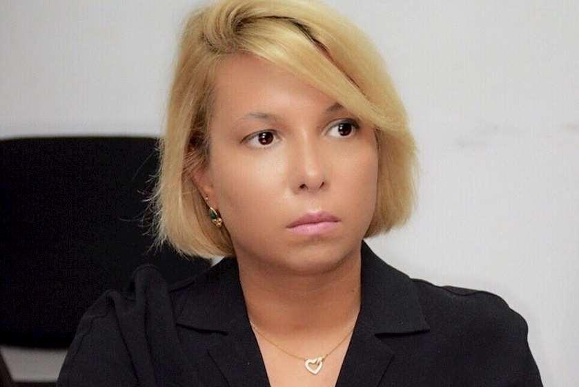 Photo of ნინო ლომჯარია: კიდევ ერთხელ ვერ შევძელით, დაგვეცვა ბავშვის სიცოცხლე