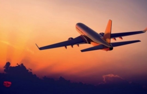 Photo of საქართველო აშშ – სთან პირდაპირი ავიამიმოსვლის შესახებ მოლაპარაკებებს იწყებს