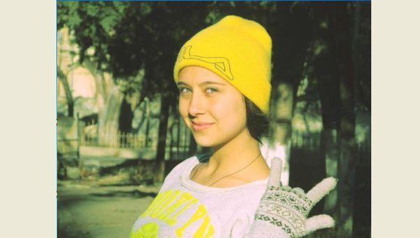 Photo of გოგონა, რომელიც საკუთარ სახლში გარდაცვლილი იპოვეს, 1tv.ge -ში მუშაობდა