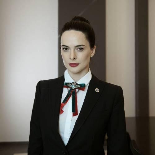 """Photo of ,,მადლობა მინდა გადავუხადო ქალთა უფლებადამცველ ორგანიზაციებს""""_ ჯიშკარიანის ადვოკატის საგანგებო განცხადება"""