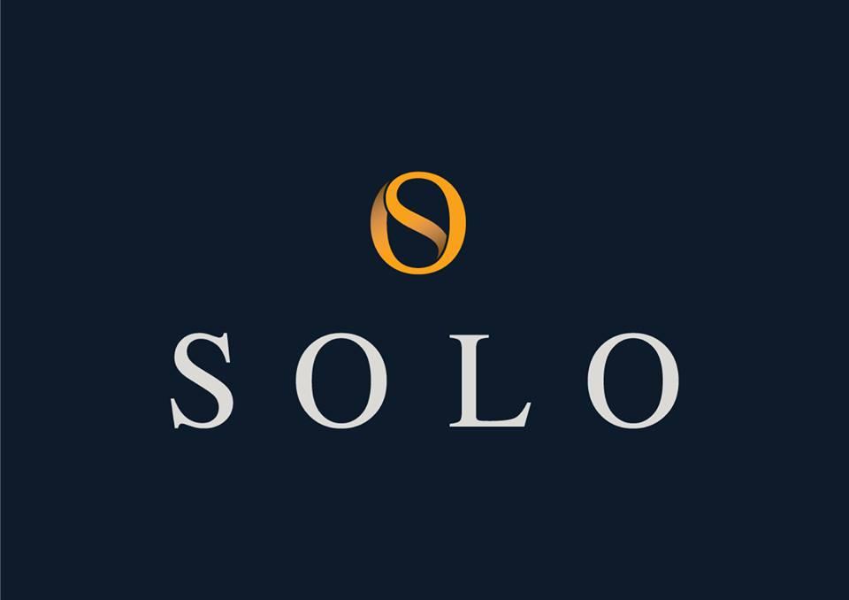 Photo of SOLO-სა და Erti Gallery-ს თანამშრომლობის ფარგლებში ანდრო სემეიკოს გამოფენა გაიმართება