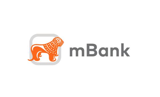 Photo of საქართველოს ბანკმა, Strands-თან ერთად, პერსონალური ფინანსური მენეჯერი (PFM) დანერგა