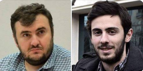 "Photo of ,,ბექასნაირი აკადემიური და ზრდილობიანი ტიპი, ქართულ პოლიტიკაში რამდენიმე ვიცი სულ. .."""
