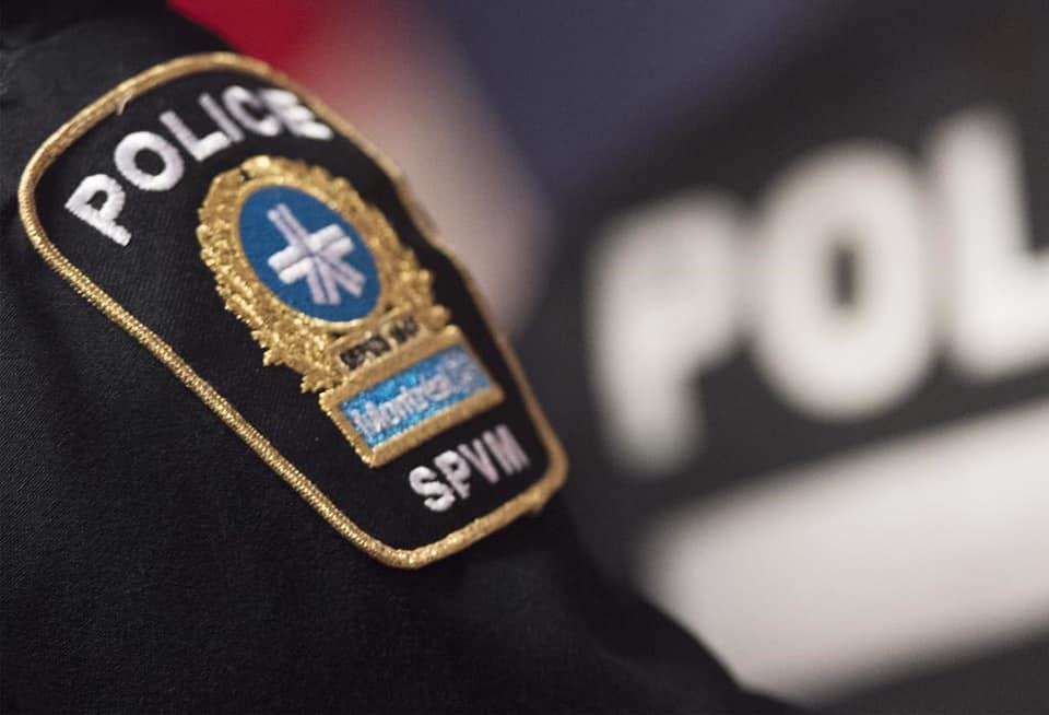 Photo of რა უნდა იცოდეთ, როდესაც პოლიციის თანამშრომელი არღვევს თქვენს უფლებებს