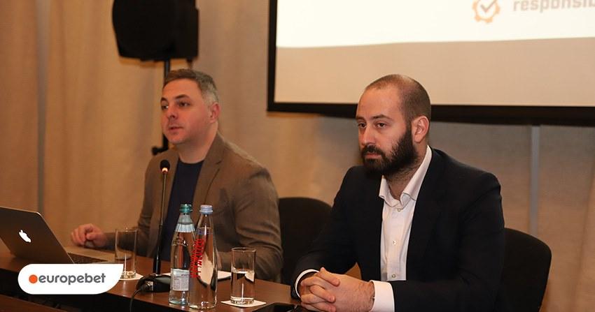 """Photo of საქართველოში სათამაშო ბიზნესი თვითრეგულაციას იწყებს: ევროპულ გამოცდილებას ნერგავს """"ევროპაბეთი"""" ქვეყანაში?"""