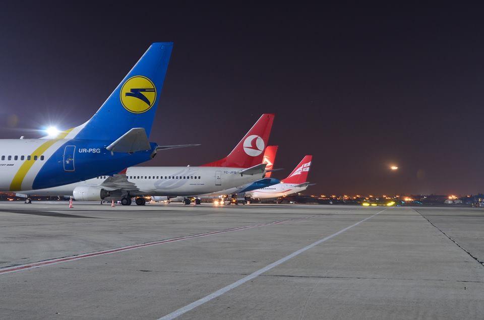 """Photo of ,,25 იანვრის რეისი გაუქმებულია, ფრენები ჩინეთის მიმართულებით შეჩერებულია!"""""""