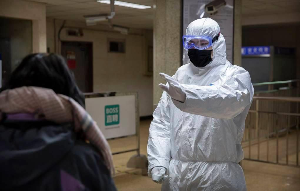 Photo of მოდის სახლებმა ახალი კორონავირუსის საფრთხის გამო ჩინეთსა და იაპონიაში ჩვენებები გააუქმეს