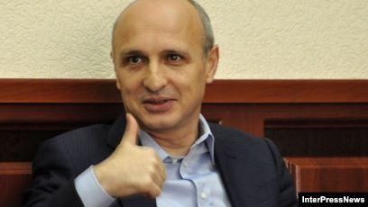 Photo of ხვალ, დილით ვანო მერაბიშვილი საპატიმროს დატოვებს