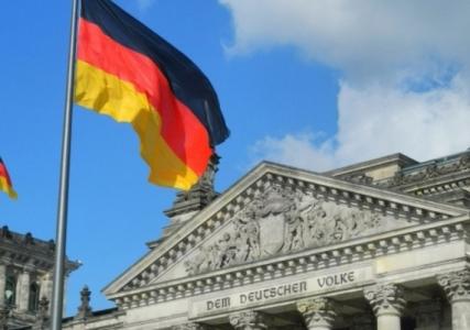 Photo of გერმანიის საელჩოს განცხადება – მარტიდან საქართველოს მოქალაქეები გერმანიაში ლეგალურად დასაქმდებიან