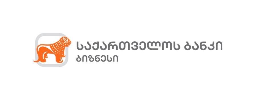 Photo of საქართველოს ბანკის მხარდაჭერით უძრავი ქონების პირველ საერთაშორისო კვირეულის ფარგლებში FIABCI-Georgia Prix d'Excellence- ის ეროვნული დაჯილდოება გაიმართება