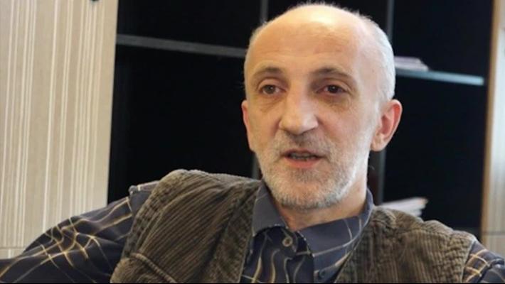 """Photo of ,,ნაცმოძრაობას ურჩევნია, ხელისუფლებაში დარჩეს ქართული ოცნება"""""""