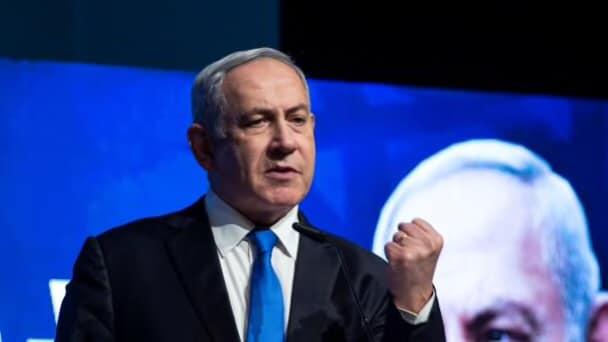 Photo of ეს არაა თხოვნა, ეს ბრძანებაა!_ ისრაელმა საგანგებო მდგომარეობა გამოაცხადა