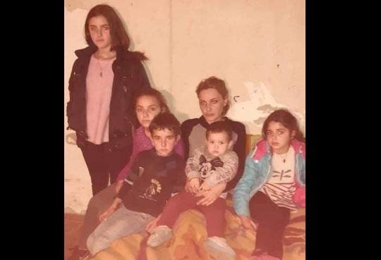 """Photo of ,,ესპანეთში სამკურნალოდ წასული ცირა კორონავირუსით დაიღუპა – 5 ბავშვი დაობლდა"""""""