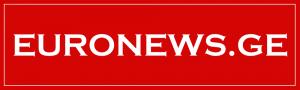 euronews.ge