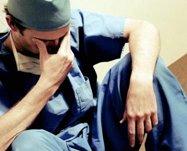 """Photo of ,,გთხოვთ, დაგვიჯერეთ ექიმებს: შეეცადეთ შინიდან მხოლოდ მაშინ გახვიდეთ, როცა ეს უკიდურესად საჭიროა"""""""