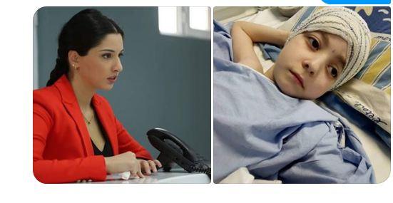 Photo of სასიკვდილო დიაგნოზები და ნამკურნალები პაციენტები, რომელთაც უცხოეთის კლინიკებში ავადმყოფობა არ დაუდგინდათ