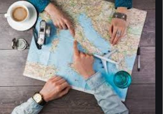 Photo of ქვეყნები, რომლებში მოგზაურობაზეც უარი უნდა თქვათ