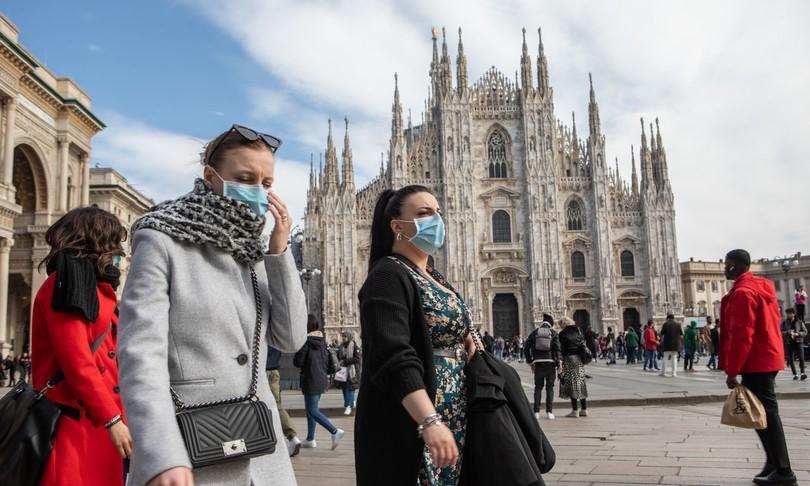 Photo of როგორ უნდა მოიქცეს იტალიაში მცხოვრები არალეგალი, ლეგალიზაციის დეკრეტით რომ ისარგებლოს