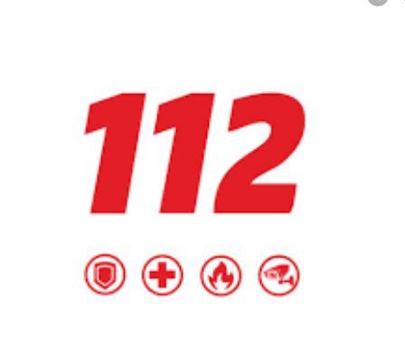 Photo of ტელეფონის ნომრები, რომლებზეც უნდა დარეკოთ, როცა 112 არ გიპასუხებთ