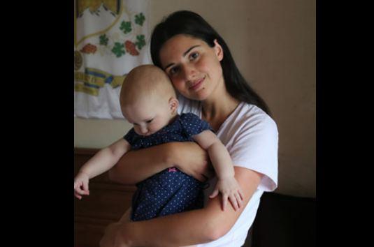 Photo of თქვენი შვილის ერთ მივიწყებულ სათამაშოს, სხვისი შვილების გაბედნიერება შეუძლია…_ დედების ფონდი