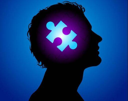 Photo of ქვეცნობიერის საიდუმლოებები უკვე ამოხსნილია _ ჩვენ ორი გონება გვაქვს…