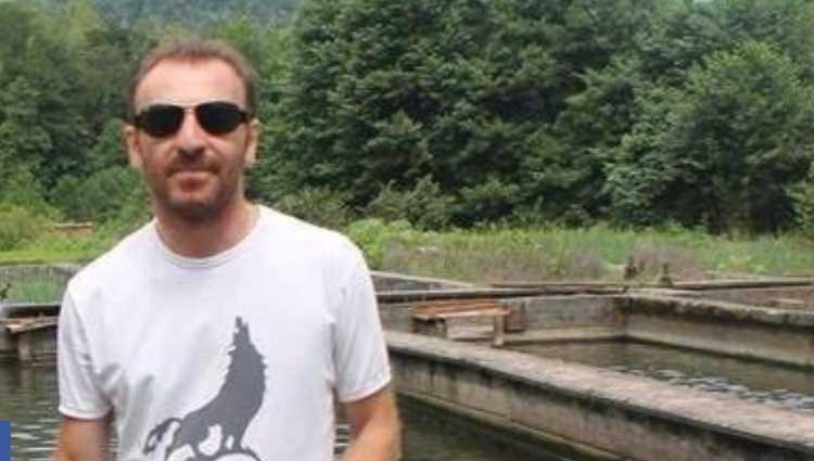 Photo of 35 წლის მამაკაცი, რომელსაც 2 დღე ეძებდნენ, მდინარე რიონში გარდაცვლილი იპოვეს