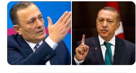 """Photo of ,,პანქურთისტები, დიდ თურქეთში, რომელიც უნდა აღადგინონ, საქართველოსაც მოიაზრებენ"""""""