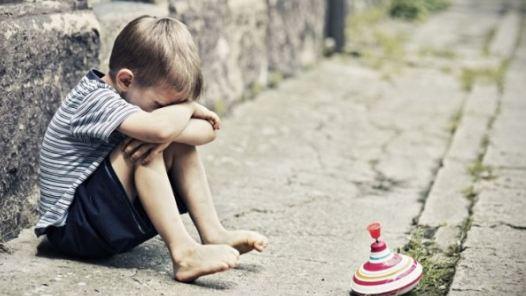 "Photo of ,,შვილებს ართმევენ მშობლებს სიღარიბის გამო, ხალხს ტესტავენ, რომ ""მეორე ტალღა"" ააგორონ…"""