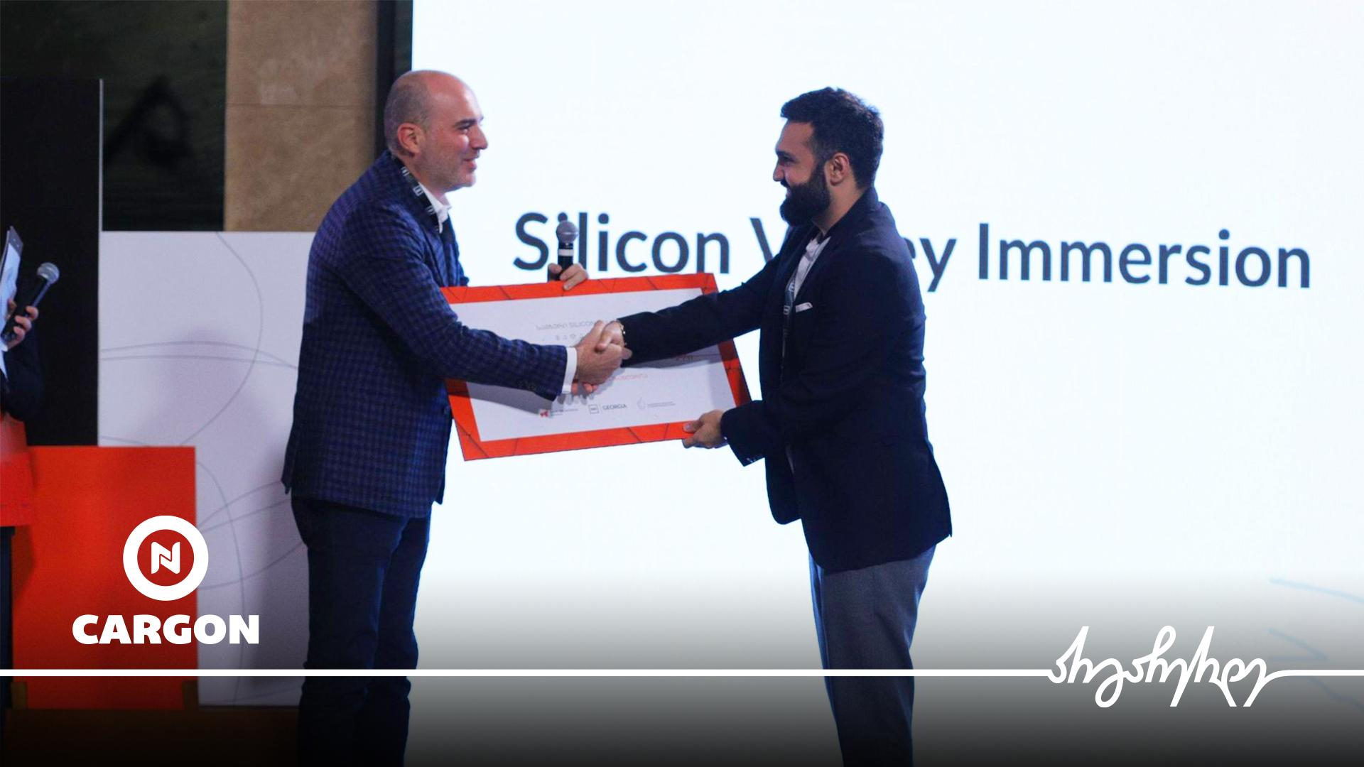 Photo of 500 Startups – მა, საქართველოს ბანკმა და საქართველოს ინოვაციების და ტექნოლოგიების სააგენტომ პროგრამის დემო დღეს უმასპინძლეს