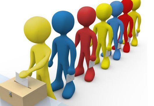 Photo of როგორ უნდა მოიქცეთ, თუ არჩევნებთან დაკავშირებით ნებისმიერი ინფორმაციის მიღების სურვილი გაგიჩნდათ