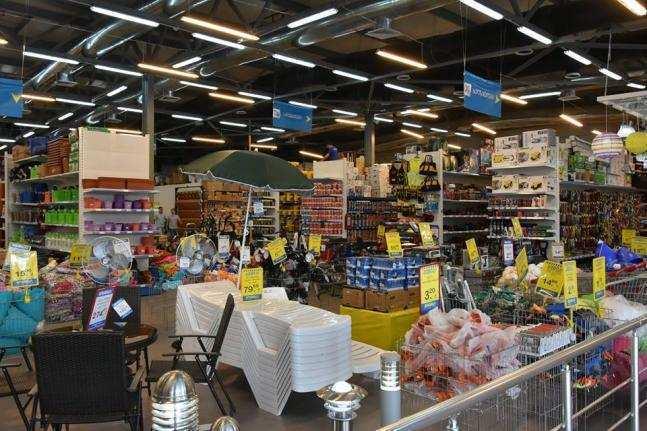 Photo of მაღაზიებს, რომლებიც არ დაემორჩილებიან გამკაცრებულ კოვიდრეგულაციებს, შეიძლება, საქმიანობა შეუჩერონ