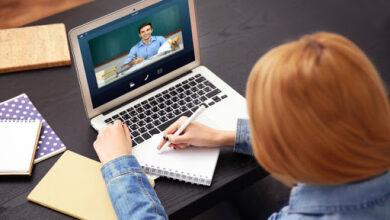 Photo of საჯარო და კერძო სკოლების მოსწავლეები და მასწავლებლები შეღავათიანი ინტერნეტ პაკეტით ისარგებლებენ