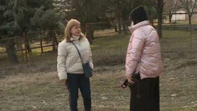 "Photo of ,,სიღნაღის მუნიციპალიტეტში მოქმედებს კრიმინალური დაჯგუფება"""