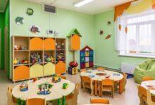 Photo of თბილისის საბავშვო ბაგა-ბაღებში სააღმზრდელო პროცესი მიმდინარე წლის პირველი მარტიდან განახლდება