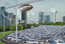 Photo of ინოვაციური ტრანსპორტის სახეობები, რომლებსაც მსოფლიო საცობების განმუხტვისთვის გამოიყენებს