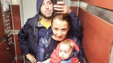 Photo of ვახო სანაიას ერთ-ერთი თავდამსხმელი სასამართლოს 2 000 ლარიან გირაოს სთხოვს
