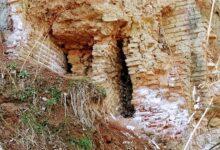 Photo of მდინარე ალაზანთან შუა საუკუნეების ნასახლარები აღმოაჩინეს