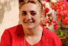 Photo of ექთნის დედა, რომელიც იტალიაში სამუშაოდ იმყოფება, შვილის გარდაცვალების შემდეგ საქართველოში დღეს დაბრუნდება