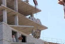 Photo of როგორ ახდევინებენ მშენებლები კლიენტებს ფულს არარსებულ ფართში-აფიორა სამშენებლო ბიზნესში