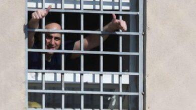 Photo of როგორ მიმართა ნიკა მელიამ მოსამართლეს, რომელმაც იგი პატიმრობაში დატოვა