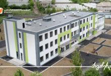 "Photo of საქართველოს ბანკის მხარდაჭერით ""ბალავარი ჯგუფი"" რეგიონებში კიდევ 3 სკოლას ააშენებს"