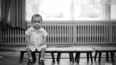 """Photo of ,,ყველაზე კარგი ბავშვთა სახლიც ბოროტებაა და ასეთი სახლები აღარ უნდა არსებობდეს…"""""""