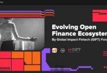 Photo of საქართველოს ბანკის მხარდაჭერით Global Impact FinTech (GIFT) სამიტი გაიმართება