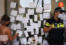Photo of გაზის ტარიფის მატება მხოლოდ ლეიბორისტებმა გააპროტესტეს