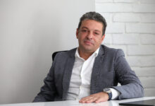 """Photo of კომპანია """"ენსისი"""" საქართველოს ბიზნეს ასოციაციის წევრი გახდა"""
